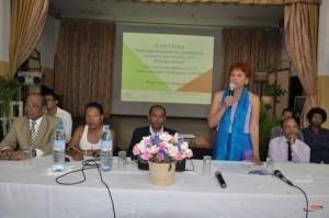 ILONTSERA : premier observatoire des médias et de la communication