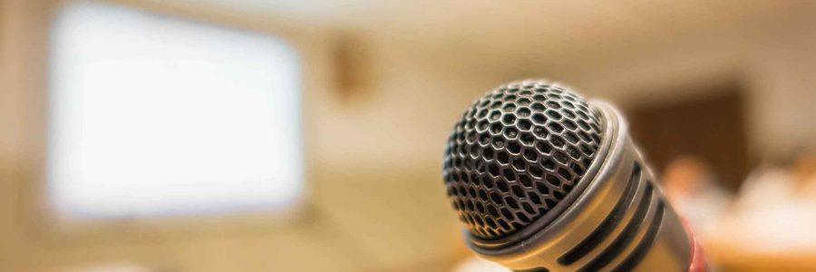 Observatoire des médias et de la communication