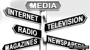 Ilontsera : Pour des médias responsables by NO COMMENT