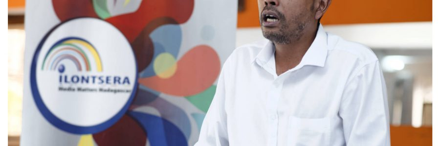 MADAGASCAR | ASSEMBLÉE NATIONALE | LES ALLIANCES ET ENJEUX interview de Mamelasoa Ramiarinarivo par Rado Maminirina